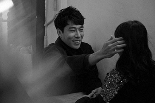 """김동성 여교사의 `내연남` 논란…친모 살인 청부 당시 `몰랐다?"""""""
